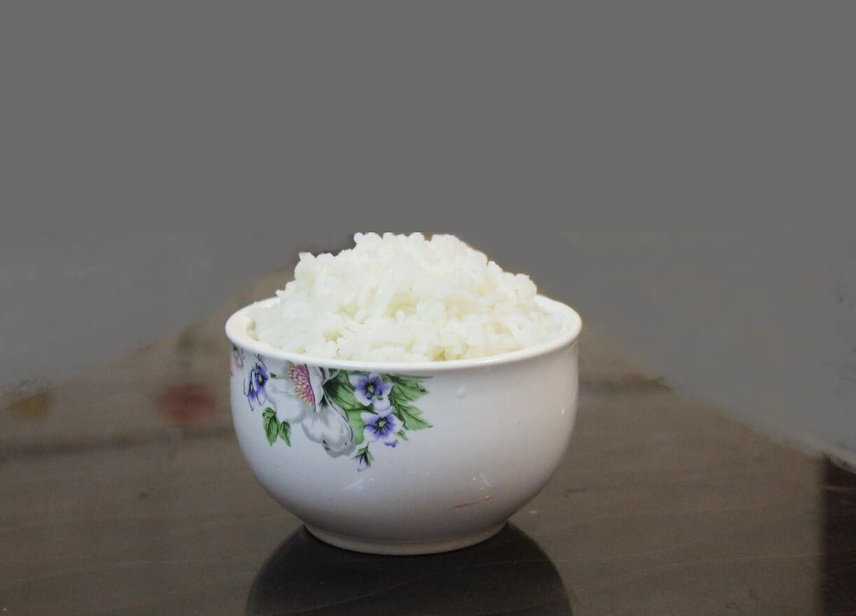 Gạo bani 2753