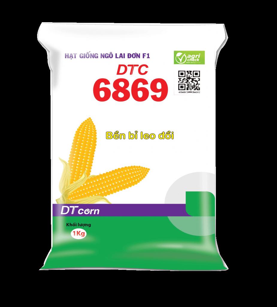 hat-giong-ngo-lai-DTC-6869-925x1024 (1)