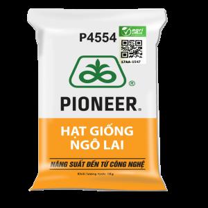 hat-giong-ngo-lai-p4554