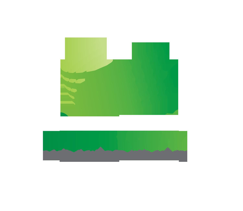 logo-bani-global...