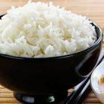 gạo ngon tại hà nội
