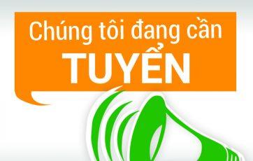 tuyendung-1