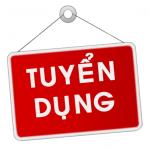 tuyen-nhan-vien