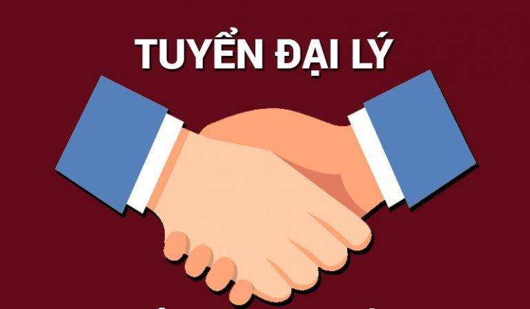 dai-ly-ctv