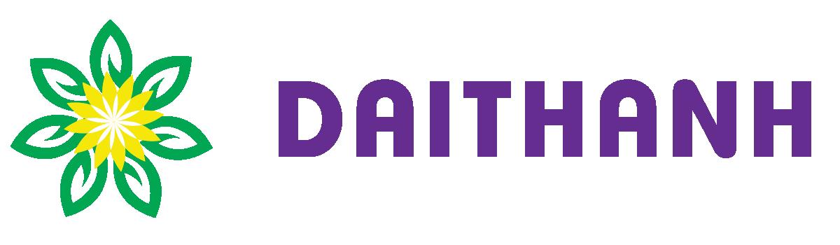 Daithanhtech