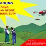phi-cong-van-hanh-drone