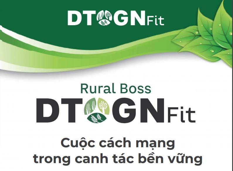 phan-bon-huu-co-sinh-hoc-rural-boss-dtognfit