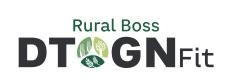 rural-boss-dtognfit
